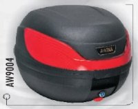 KUFER AWINA AW9004 32 L (Płyta w komplecie)