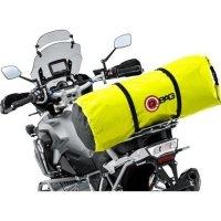 Q-Bag Trekking Neon TORBA MOTOCYKLOWA 70240101160