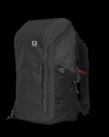 OGIO Plecak wodoodporny Fuse 25 Black