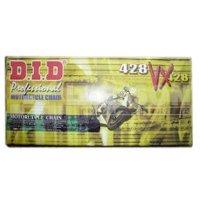 Łańcuch napędowy DID 428 VX/132 2154185