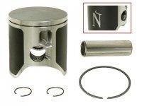 NAMURA NX-30004-B TŁOK SUZUKI RM 125 (RM125) 01-03