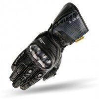 SHIMA RĘKAWICE STR-2 GLOVES BLACK