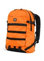 Ogio plecak Alpha 320 Orange 5919005OG