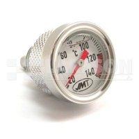 wskaźnik temperatury oleju JM Technics 3210324 Suzuki DL 650