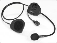 INTERKOM 10M JET SHAD GPS MP3 TELEFON BC03