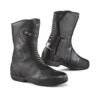 TCX BUTY X-FIVE 4 GTX BLACK