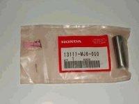 HONDA 13111-MJ6-000 SWORZEŃ TŁOKOWY HONDA SPACY