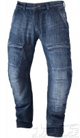 Spodnie jeans MOTTOWEAR PANABAS