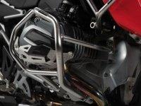 SW-MOTECH SBL.07.783.10100 CRASHBARY STAINLESS STEEL BMW R 1200