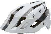 KASK ROWEROWY FOX FLUX MIPS CLOUD GREY