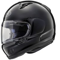 KASK INTEGRALNY ARAI RENEGADE-V BLACK