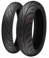 Michelin Pilot Road 2 150/70 ZR17M/C (69W) R TL