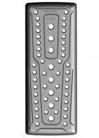SAS-TEC SC-1/CB47 ochraniacz pleców level 1