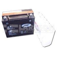 Akumulator bezobsługowy JMT YTX24HL-BS (WPX24HL-BS) 1100477 Honda GL 1500, Harley Davidson FLT 1340