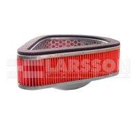 filtr powietrza HifloFiltro HFA1928 3130804 Honda VT 1300