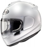 KASK INTEGRALNY ARAI CHASER-X DIAMOND WHITE