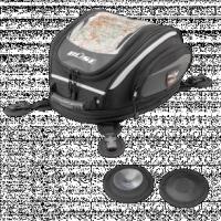 BUSE Tankbag  908202