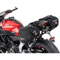 Q-Bag Torby motocyklowe sakwy Veneto
