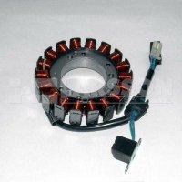 Stojan alternatora Tourmax 1294065 Suzuki VL 1500