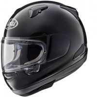 KASK INTEGRALNY ARAI QV DIAMOND BLACK