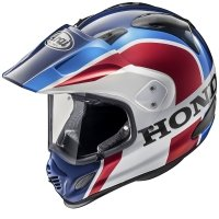 KASK OFF-ROAD ARAI TOUR-X4 HONDA AFRICA TWIN