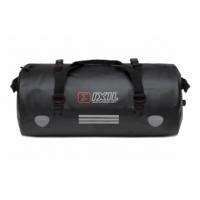 IXIL Torba wodoodporna 50L 620x350x265mm czarny