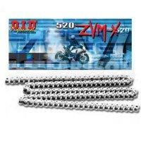 Łańcuch napędowy DID 520 ZVMX/106 2154131