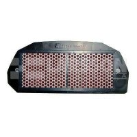 filtr powietrza HifloFiltro HFA4706 3130294 Yamaha YZF 750
