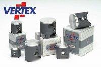 VERTEX 24233B TŁOK KTM (2T) SX 150 (SX150) 16-19