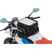 Q-Bag Torba motocyklowa na bak Raceline