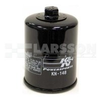 Filtr oleju K&N  KN148 3201077