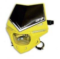 Lampa UFO PLAST Stealth