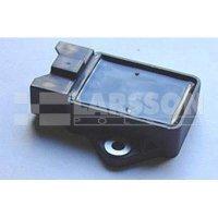 regulator napięcia/prostownik DZE Honda 1290015