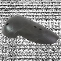 BUSE SAS-TEC  180105 Ochraniacz łokci