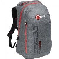 Q-Bag wodoodporny plecak 20 l