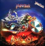 Judas Priest - Painkiller [LP]