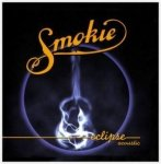SMOKIE - ECLIPSE (ACOUSTIC)