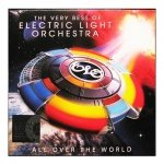 Electric Light Orchestra - All Over The World The Very Best Of [2LP 180g]
