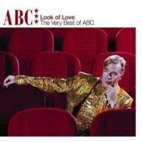 ABC - Look Of Love - The Very Best Of ABC [CD]