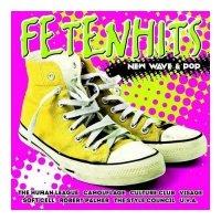 FETENHITS - NEW WAVE & POP