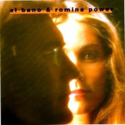 Al Bano & Romina Power - The Collection [CD], Płyty Muzyczne, Pop, Dvdworld