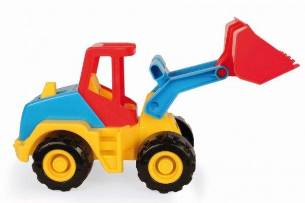 Tech Truck ładowarka Wader 35314