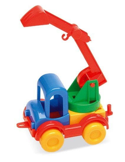 Kid Cars  autka  60000