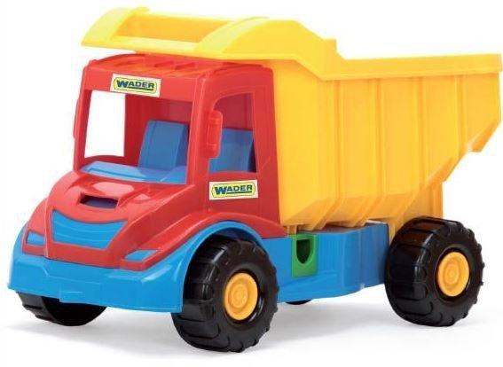 Wader 32151 Multi Truck wywrotka