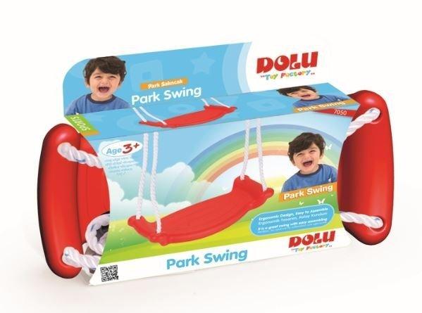 Huśtawka DOLU DL7050