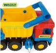 Wader Middle Truck wywrotka - 32051