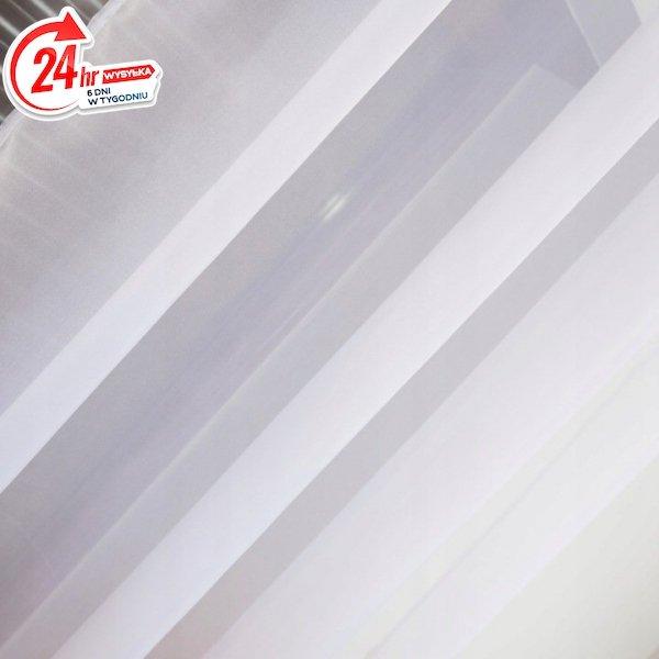 FIRANY GOTOWE WOAL 145x250 PT-JB