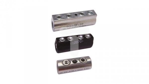 Złączka śrubowa 120-240 1kV SV-T-V-K 1-1030