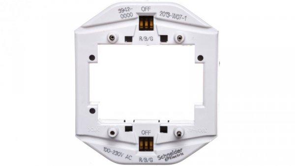 Merten Moduł LED 230V MTN3942-0000