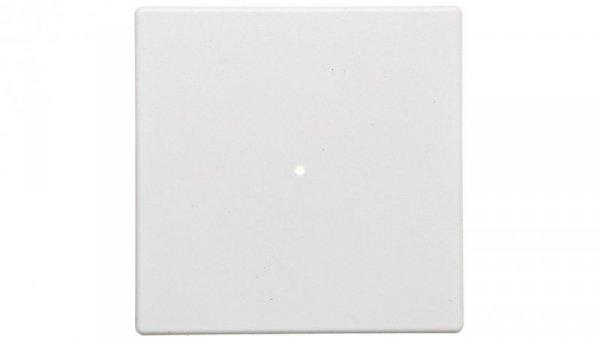 xComfort Klawisz przycisk pojedyńczy biały tworzywo CWIZ-01/01-LED 126054
